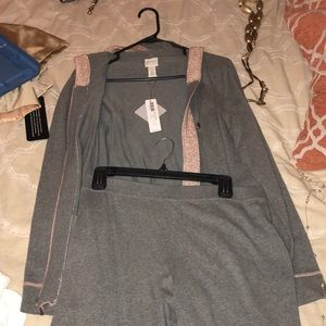 Dresses & Skirts - jumpsuit NEVER WORN